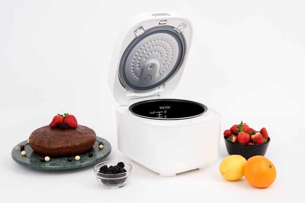 Robots-de-cocina
